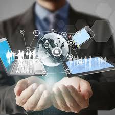 SME sector