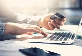 loan restructuring scheme