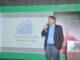 SME event Ludhiana